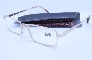 Продам готовые очки для зрения