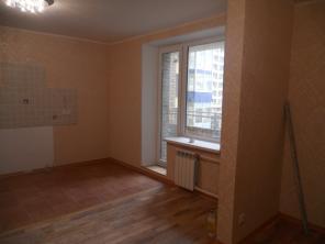 Ремонт и отделка квартиры (комнаты) в СПБ.