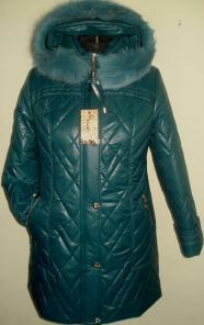 Модные куртки пуховики от производителя liardi. Скидки