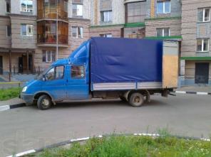 Грузоперевозки+грузчики-Стерлитамак