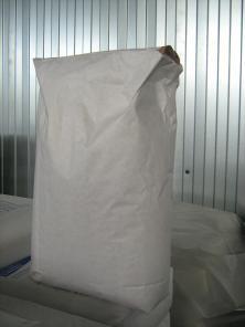 Диоксид титана пигментный