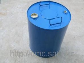 Поливинилхлорид эмульсионный ПВХ-ЕП-6602-С