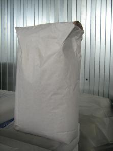 Глицериновый эфир таловой канифоли, канифоли (сосновой, живичной)