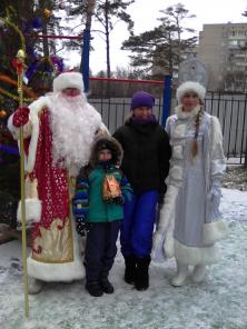 Дед Мороз и Снегурочка, на дом, в школу, сад, ресторан, корпоратив.