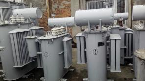 Продам трансформатор Тм250/6Тмг40/10Тмг100/10Тм160/10,  Тм630,