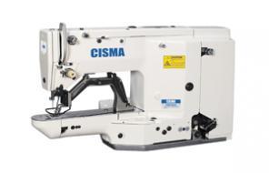 Одноигольная закрепочная машина CISMA 1850