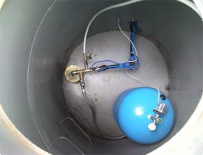 Весь спектр услуг по подключению и проектированию системы водоснабжени
