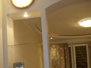 Ремонт и отделка жилых помещений (квартир) и офисов.напольные покрытия