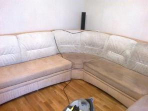 Химчистка диванов, кресел, стульев и ковров на дому.