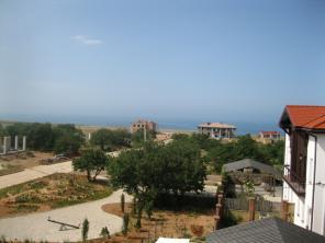 Продам, сдам; дома, таунхаусы, квартиры, зем участки у моря в Севастоп