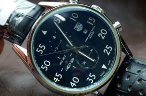 Продажа часы TAG Heuer