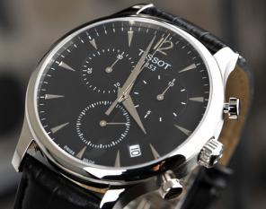 Продажа часы Tissot и другие брендовые марки.