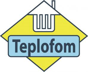 Панели ТЕПЛОФОМ