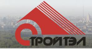 Электромонтажные работы любой сложности в Москве и регионах России.