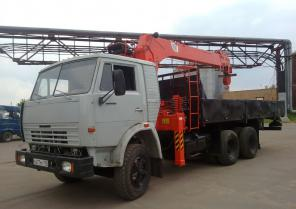 Предлагаем АвтоМанипуляторы АвтоВышки АвтоКраны (вездеходы) в Аренду