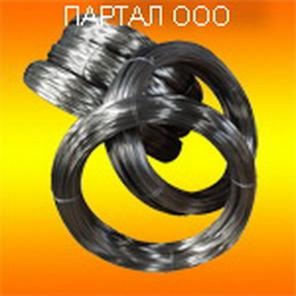 Нить нихром, проволока, лента х15н60,  х20н80