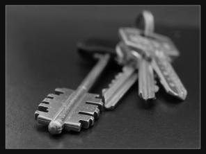 Изготовление ключей всех видов