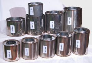 Ремонт выхлопной системы, катализаторы, сажевые фильтра, гофры