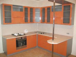 Изготовление корпусной мебели по бюджетным ценам