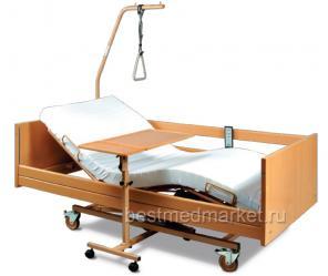 Продажа медтехники