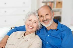 Работа для пенсионеров и людей в возрасте
