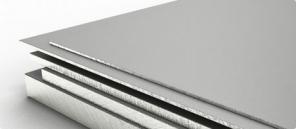Листы котельные ГОСТ 5520 сталь 09Г2С различные толщины 10-120