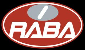 Запчасти RABA для автобусов Нефаз 5299,  Урал 6370
