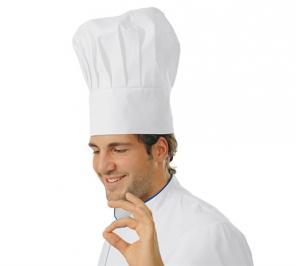 Семейный повар