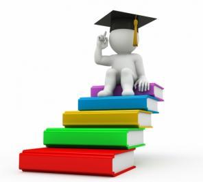 Дипломные работы, курсовые на заказ в Ставрополе
