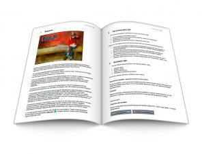 Инструкция на русском к программе Dynamic Auto-Painter
