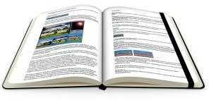 Инструкция на русском по работе с программой Dynamic Photo HDR 5