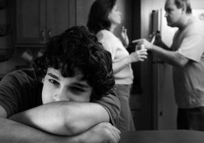 Взрослые дети алкоголиков из дисфункциональных семей