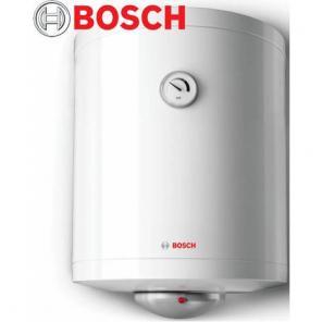 Накопительный водонагреватель BoschTronic