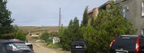 Продам бизнес действующий, пансионат 60 мест у моря в Крыму. 10млн.
