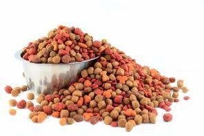 Купить корма для животных в интернет-магазине