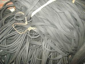 Шнур резиновый 1-4С МБС диаметр1.78-13 мм
