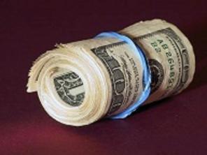 Пять поэтапных шагов, которые принесли более 250000$.