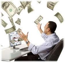 Сервис по возврату части средств от осуществленных Вами покупок