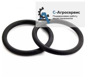 Резиновые кольца круглого сечения гост 9833 73