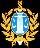 Юристы - антиколлекторы, полное избавление от долга