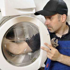 Ремонт подключение стиральных посудомоечных машин