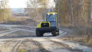 Продаю Трактор трелевочный ТТ-4,  ТТ-4М гусеничный в наличии!