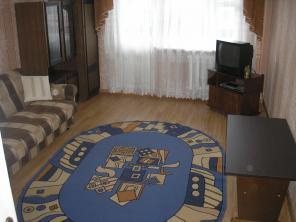 Сдам на сутки квартиру в Гродно