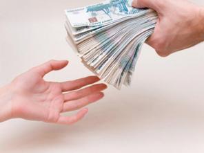 Помощь в получении кредитов!