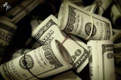 Дам деньги в долг кредит займы наличные
