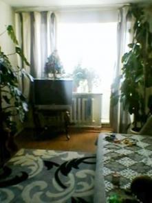 Продажа 1 ком. квартиры, п. Винзили, (г. Тюмень)