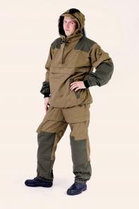 Противоэнцефалитные костюмы на все возрасты
