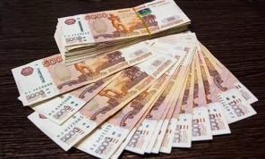 Частный займ, отличный способ решить свои финансовые проблемы