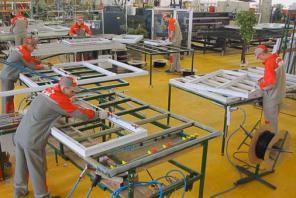 Нужен партнер для развития строительно - производственного бизнеса.