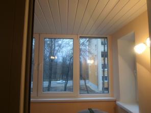 Потолки пвх, сайдинг, Сборка и изготовление мебели и др в Могилеве